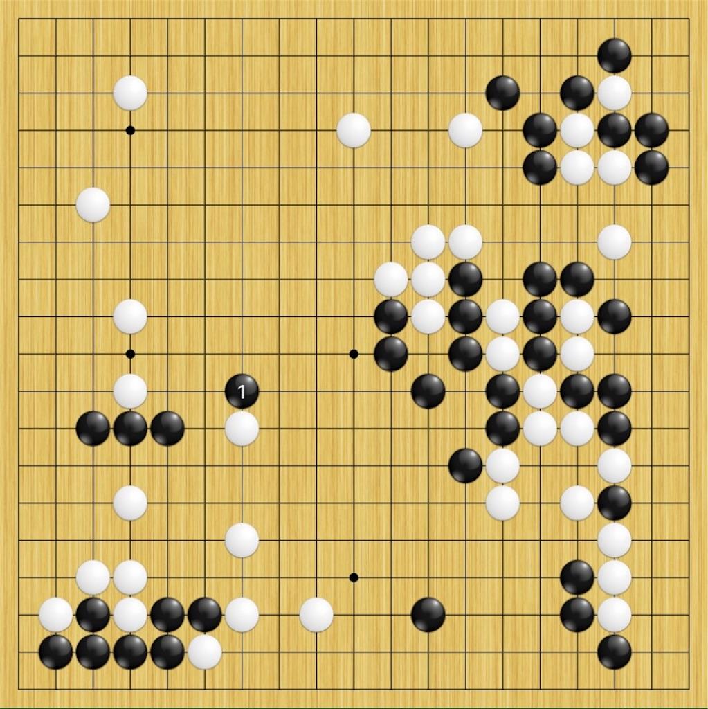 f:id:miyare-igosuki:20190523225549j:image