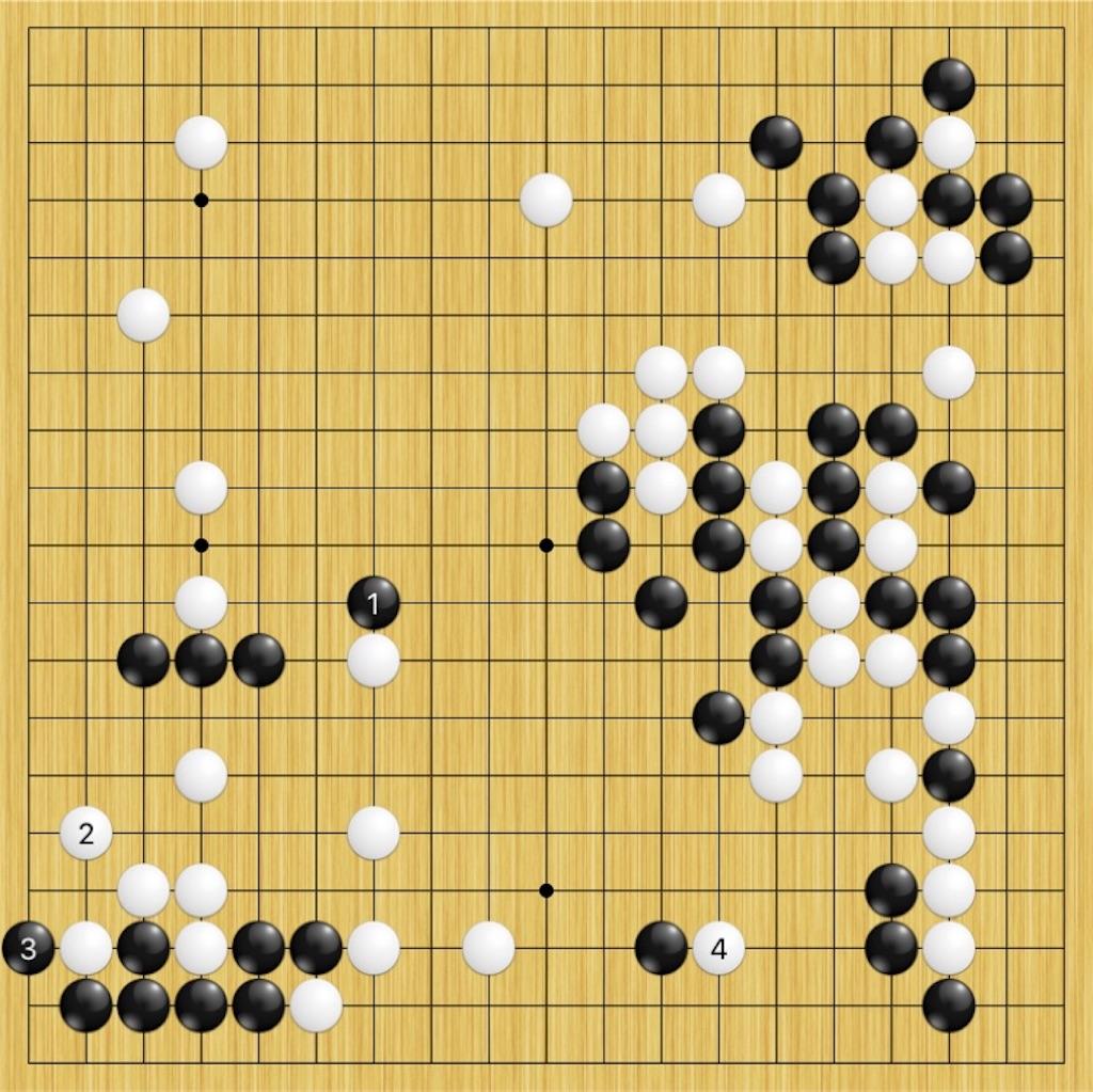 f:id:miyare-igosuki:20190523225659j:image