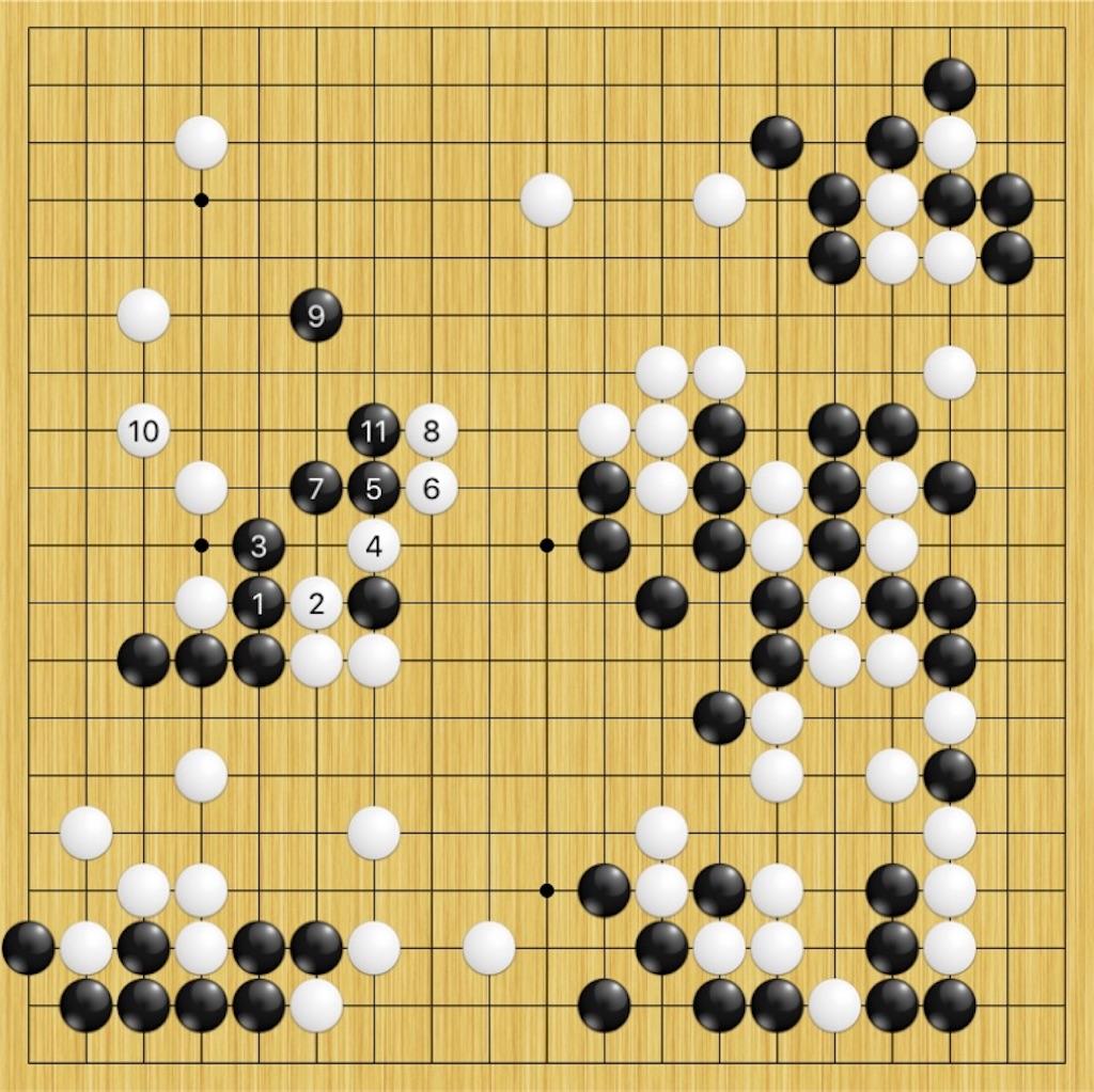 f:id:miyare-igosuki:20190523230440j:image