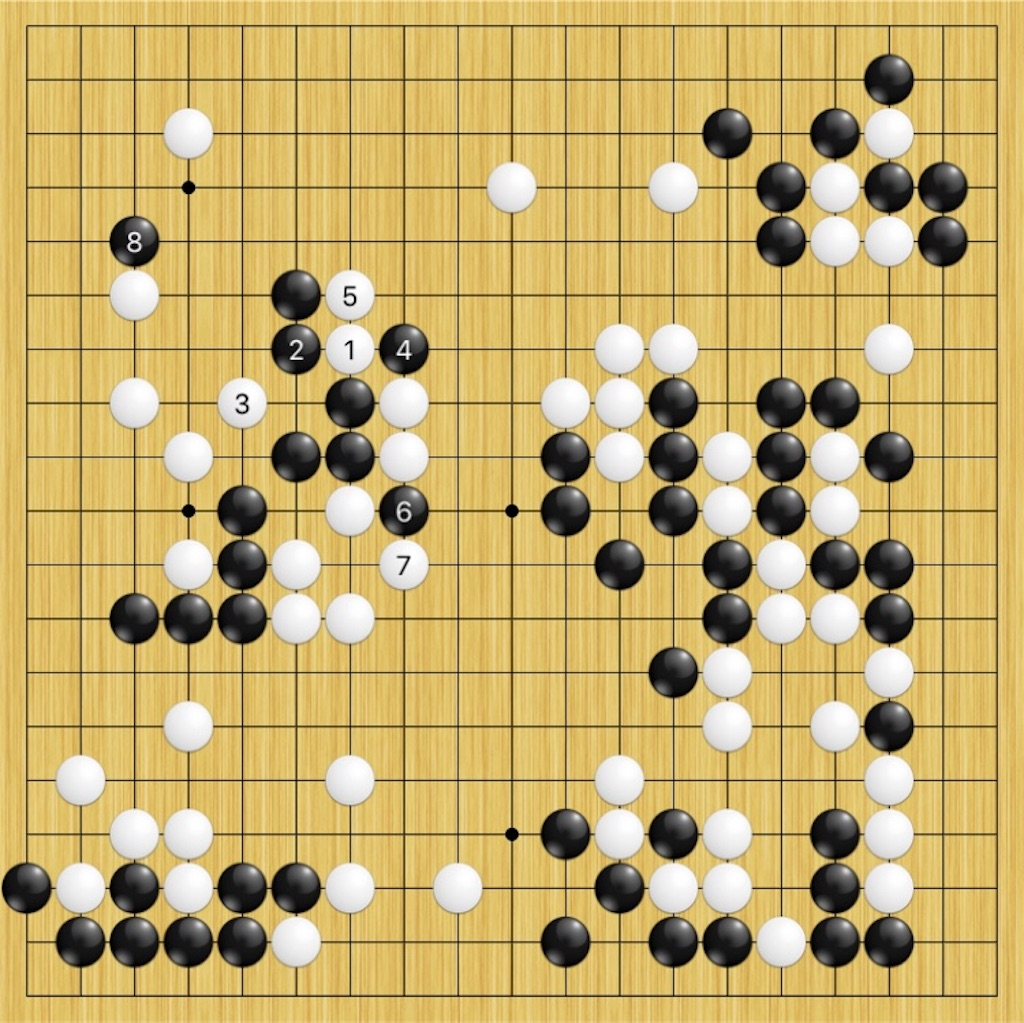 f:id:miyare-igosuki:20190523232857j:image