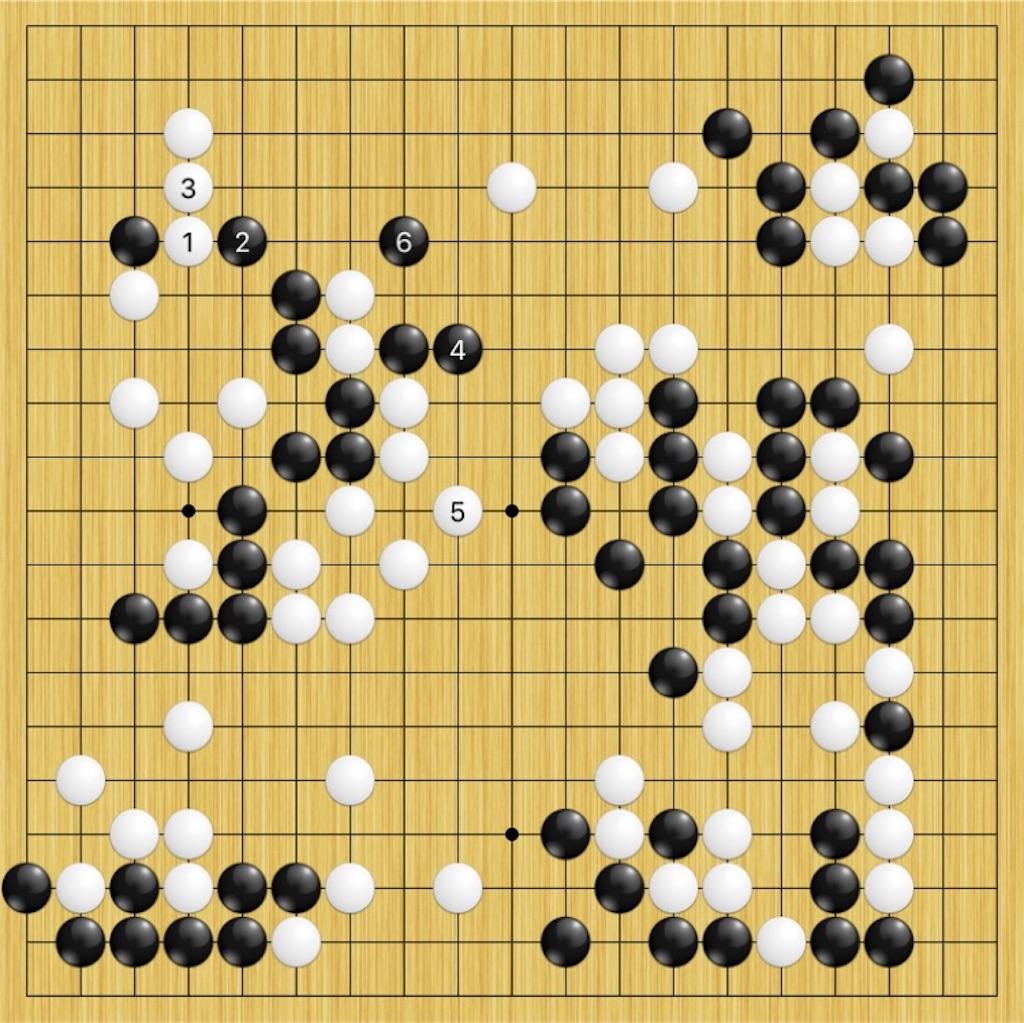 f:id:miyare-igosuki:20190523233327j:image