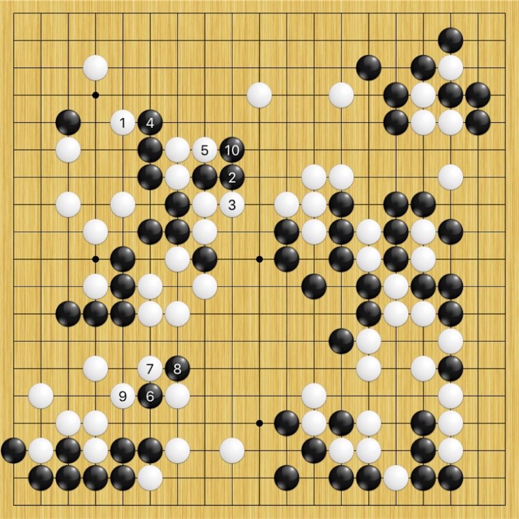 f:id:miyare-igosuki:20190523233647j:image