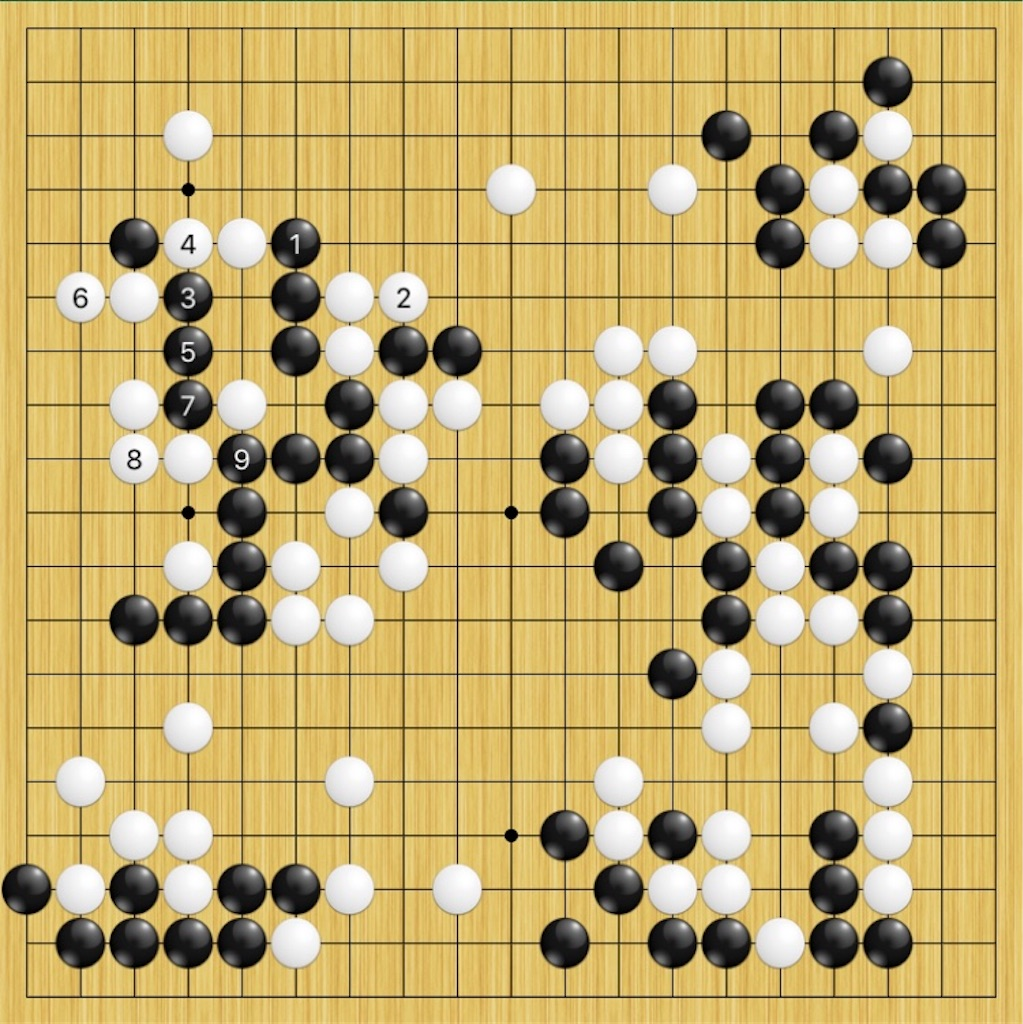 f:id:miyare-igosuki:20190523234716j:image