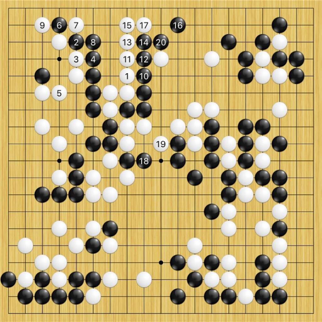 f:id:miyare-igosuki:20190523235159j:image