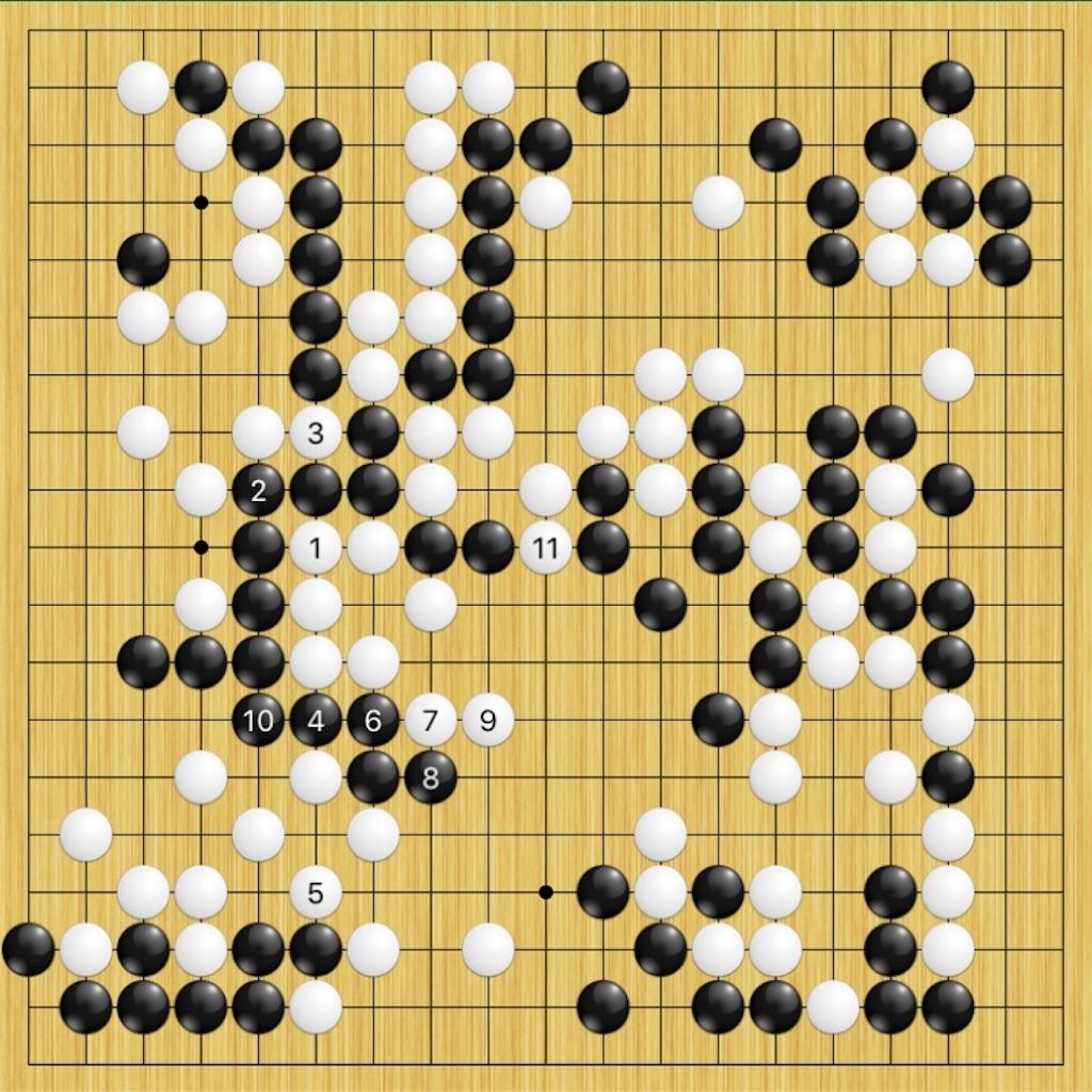 f:id:miyare-igosuki:20190524002854j:image