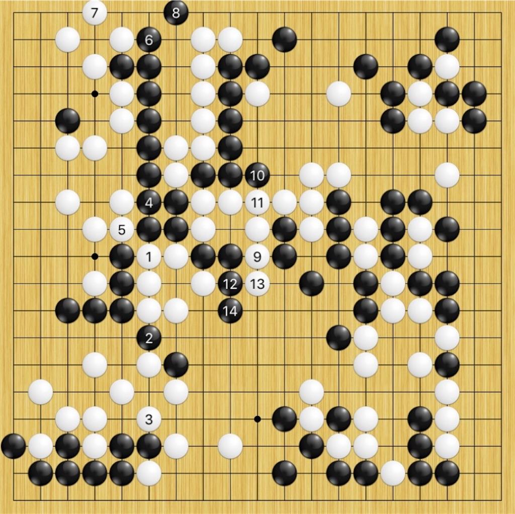f:id:miyare-igosuki:20190524003942j:image