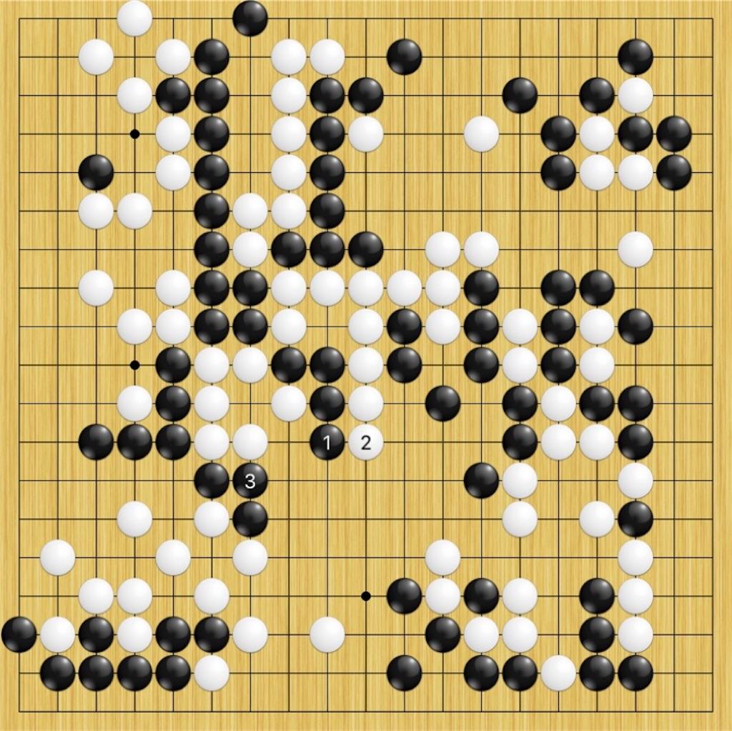 f:id:miyare-igosuki:20190524004140j:image