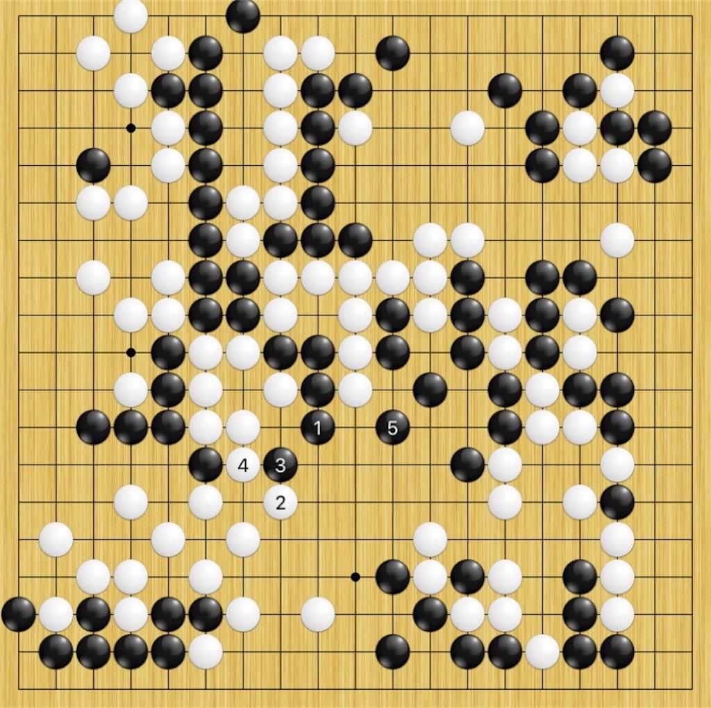 f:id:miyare-igosuki:20190524004213j:image