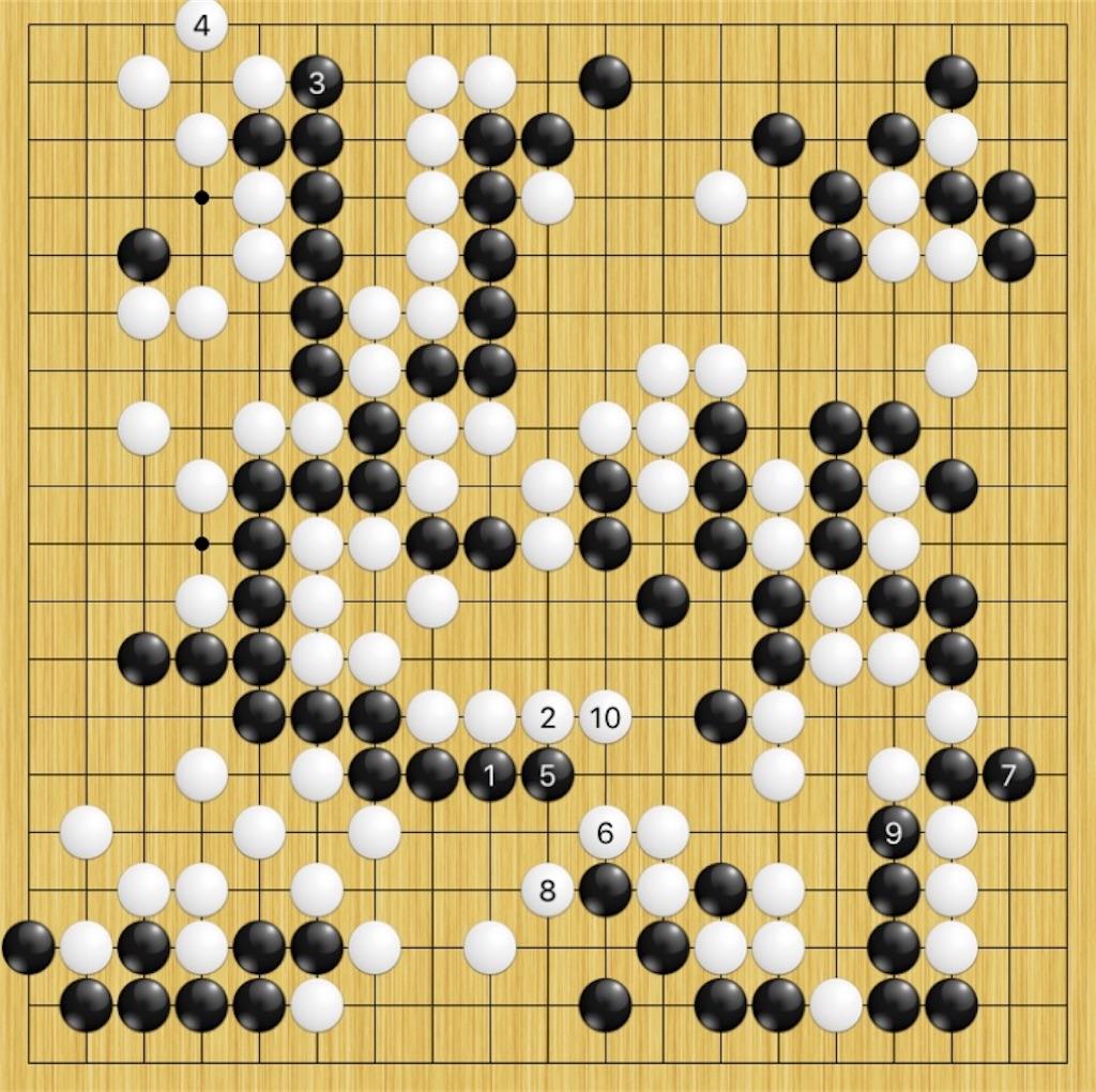 f:id:miyare-igosuki:20190524004827j:image