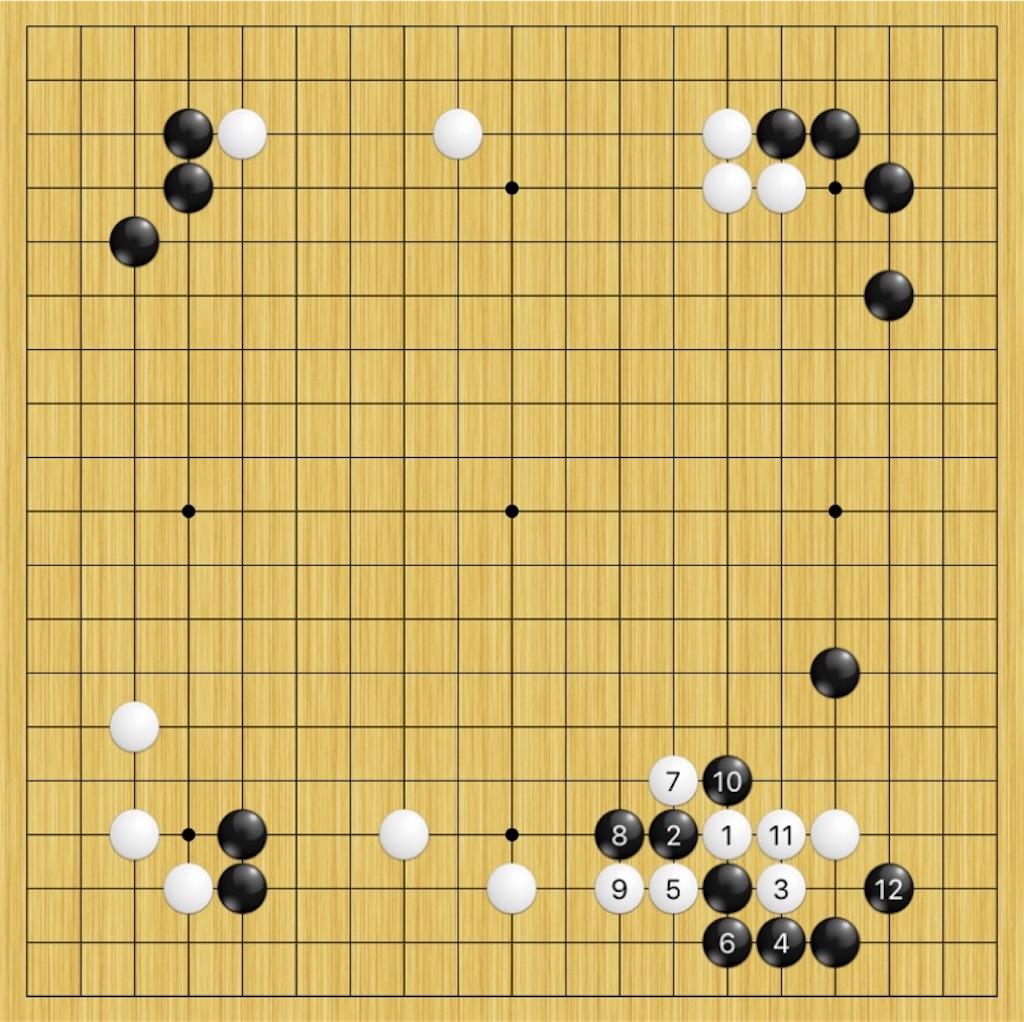 f:id:miyare-igosuki:20190604215607j:image