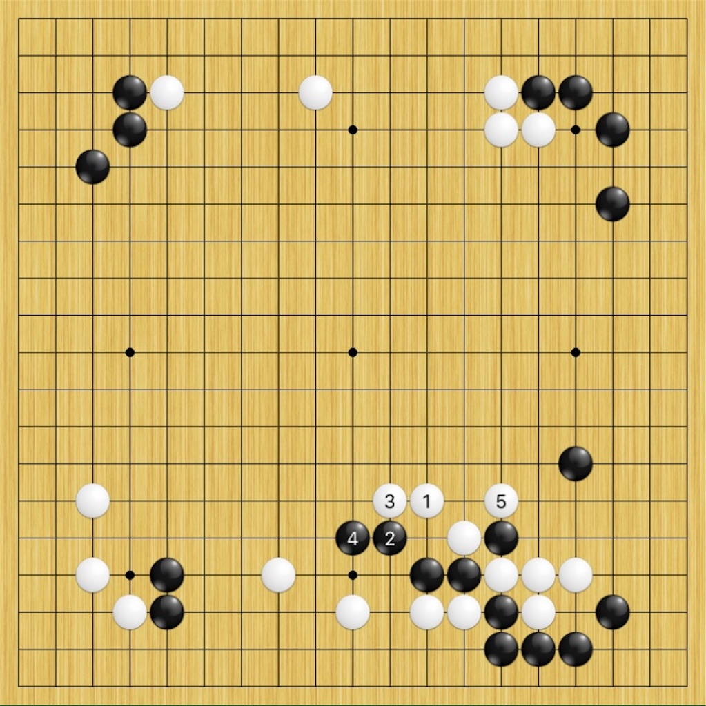 f:id:miyare-igosuki:20190604220659j:image