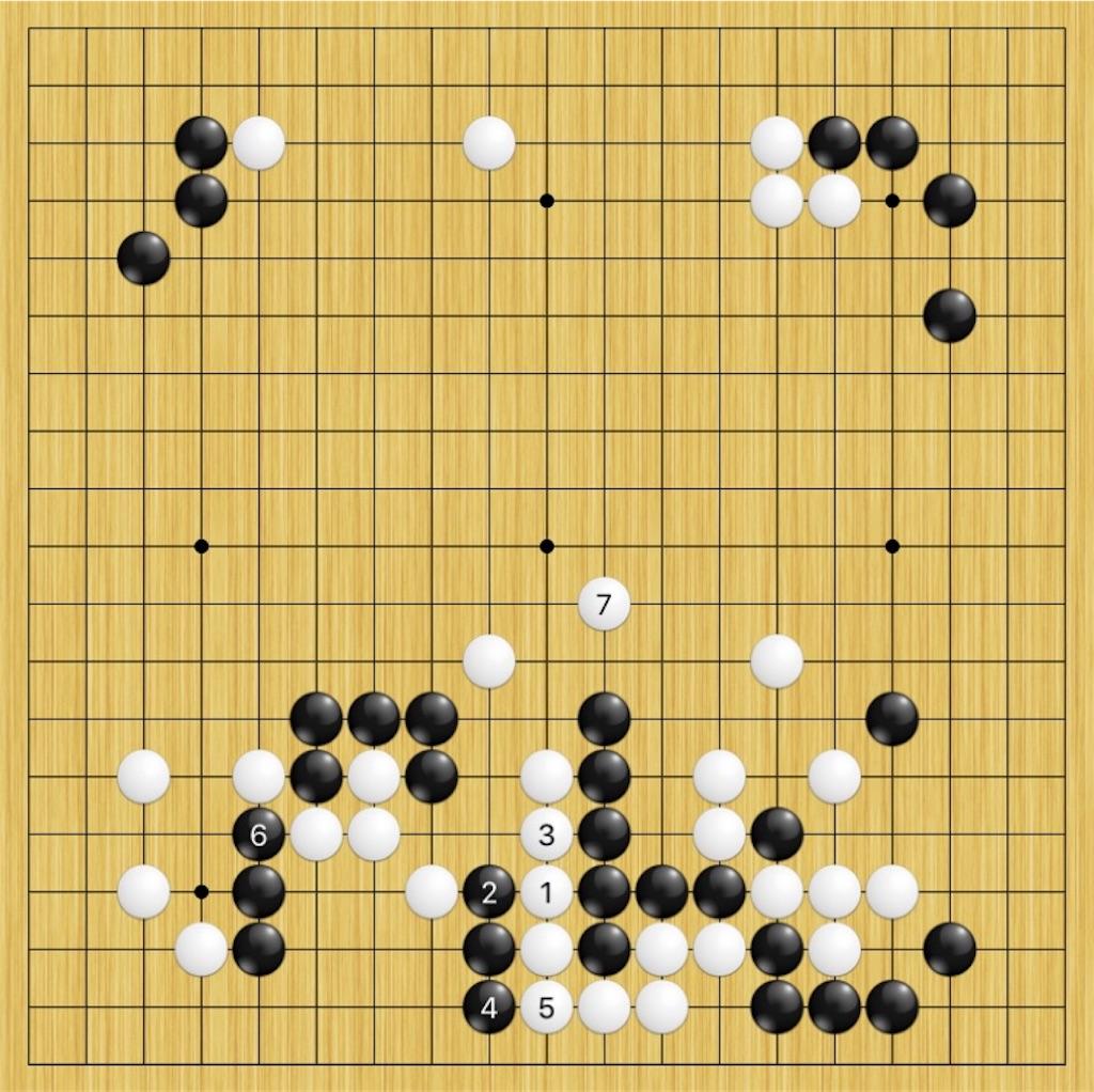 f:id:miyare-igosuki:20190605000807j:image