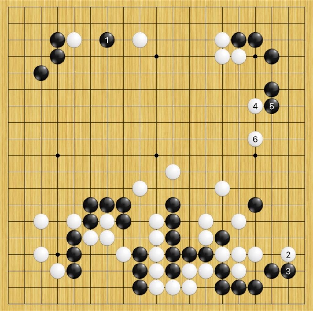 f:id:miyare-igosuki:20190605001313j:image