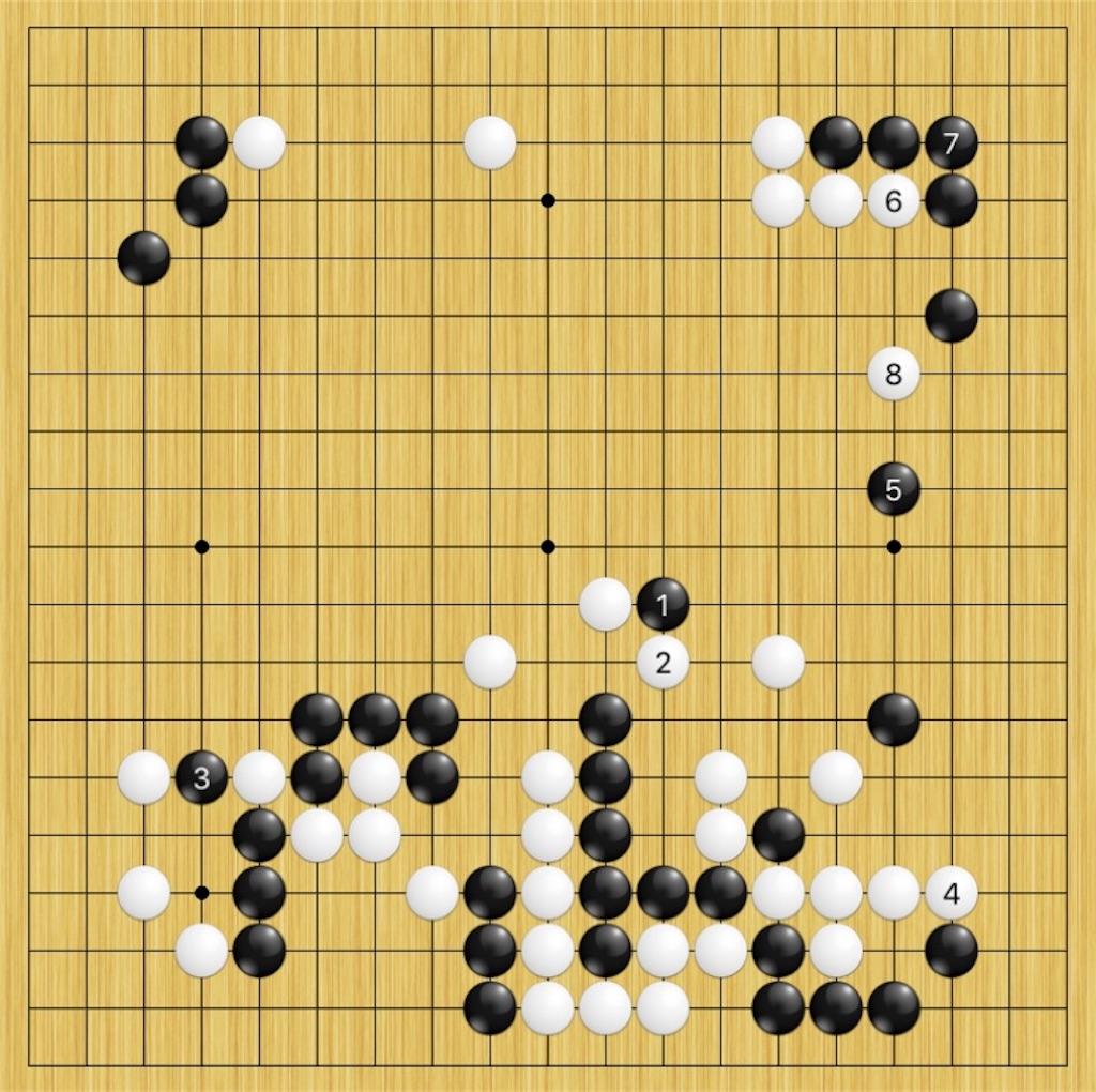 f:id:miyare-igosuki:20190606103815j:image