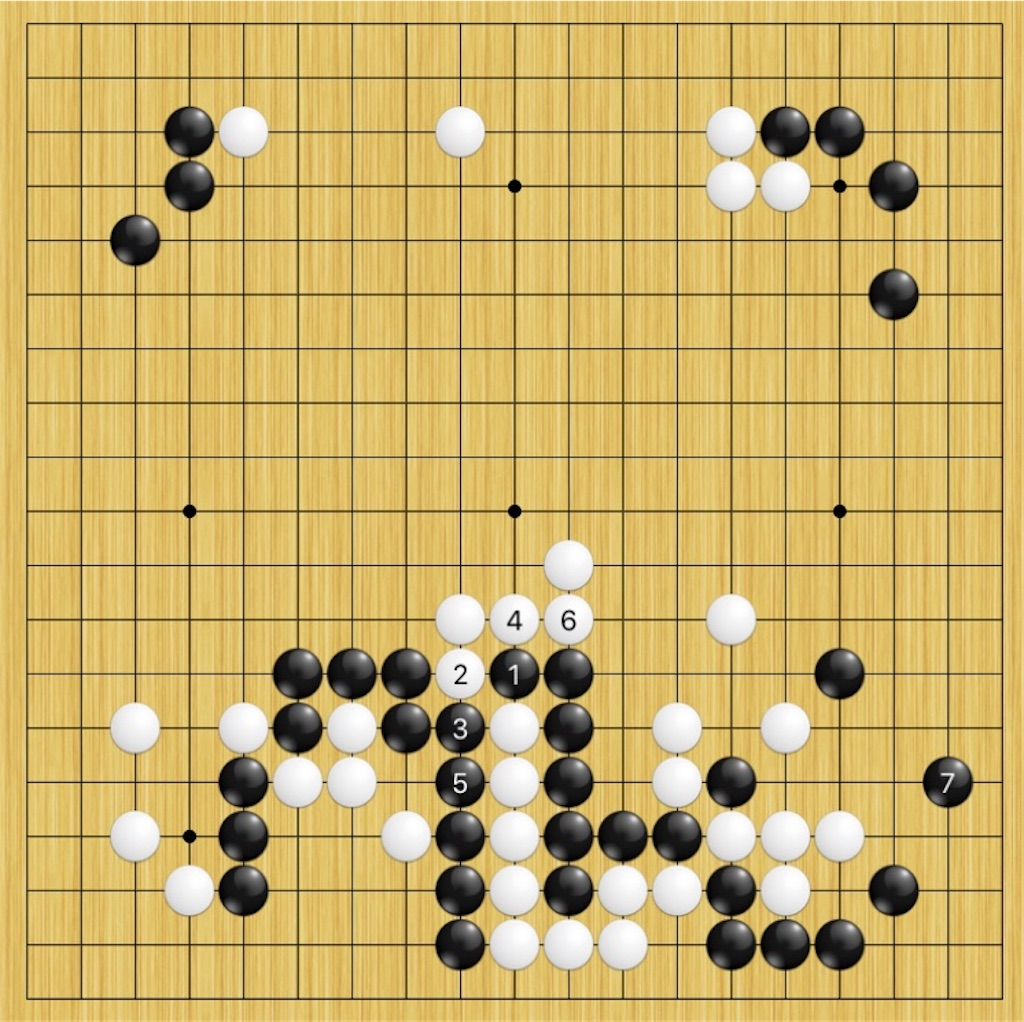 f:id:miyare-igosuki:20190606104020j:image