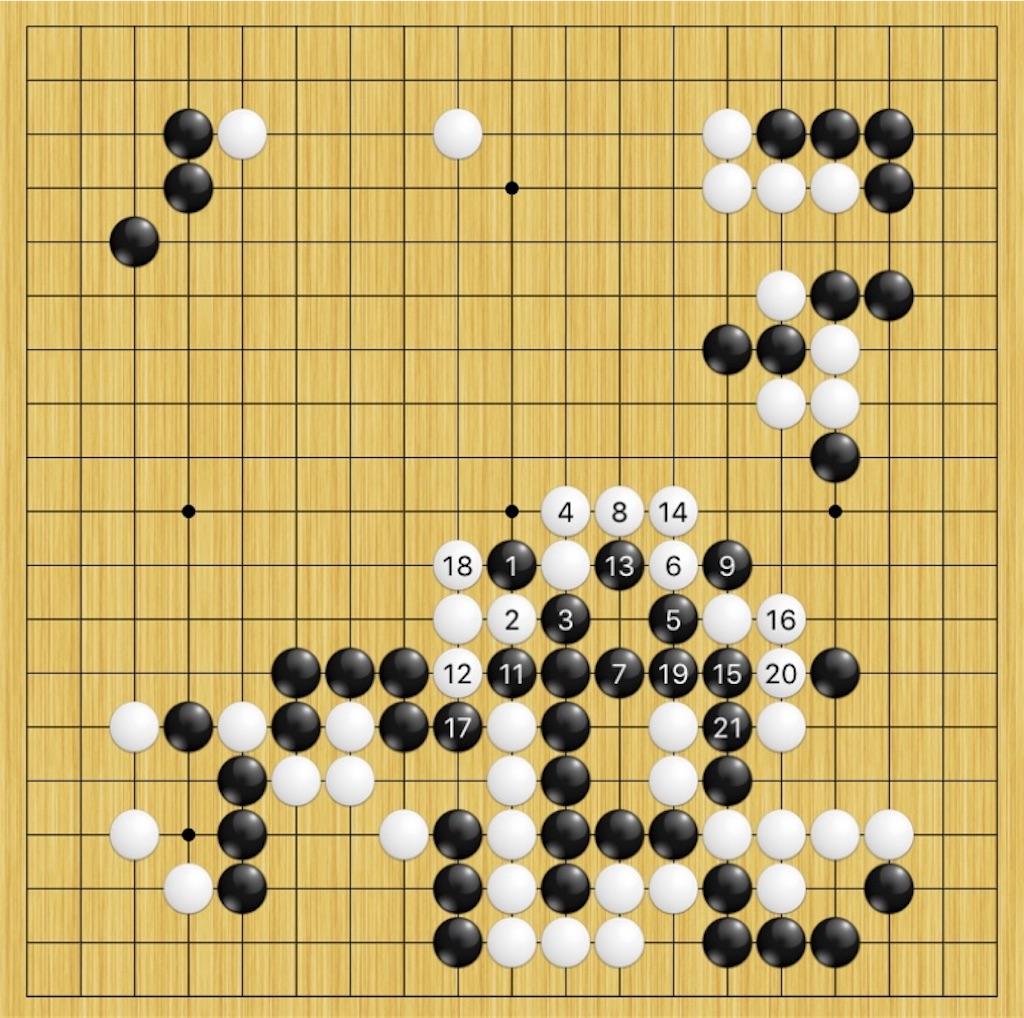 f:id:miyare-igosuki:20190606123236j:image