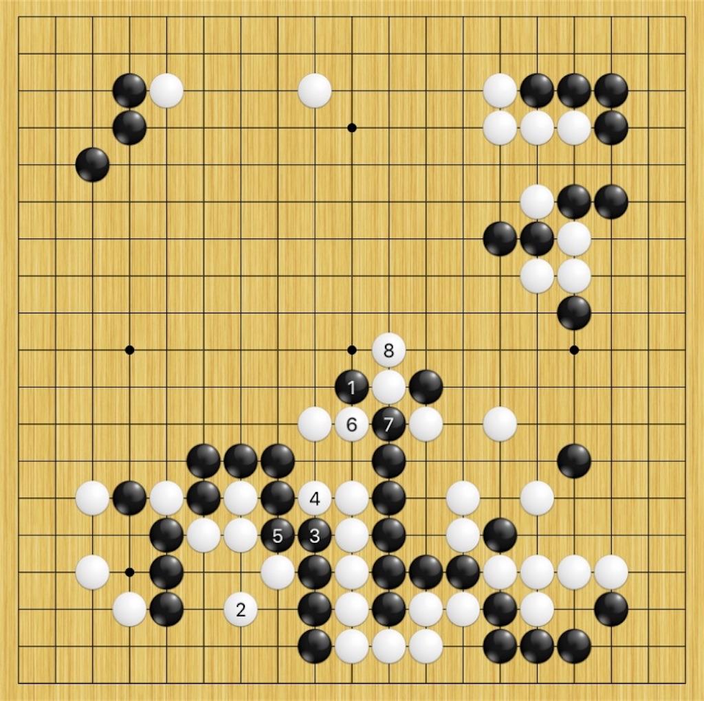 f:id:miyare-igosuki:20190606123718j:image