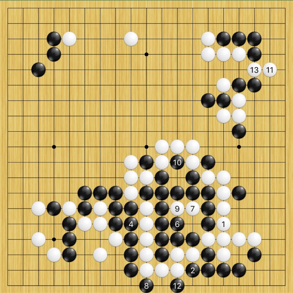 f:id:miyare-igosuki:20190606172119j:image
