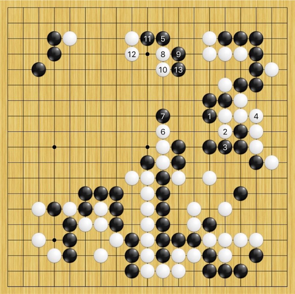 f:id:miyare-igosuki:20190606173137j:image