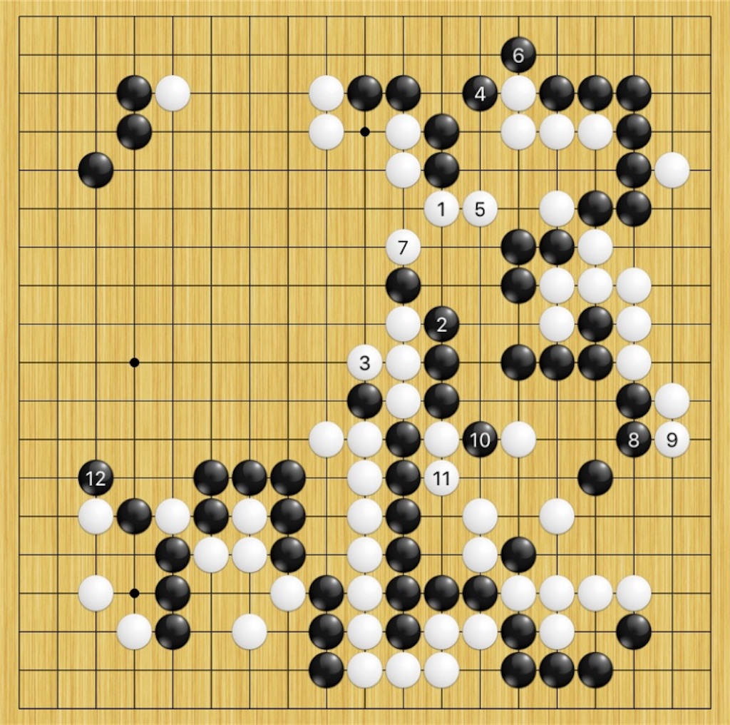 f:id:miyare-igosuki:20190606173503j:image
