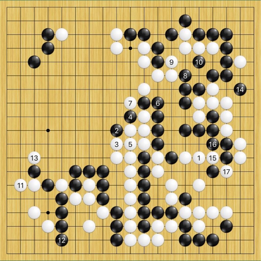 f:id:miyare-igosuki:20190606173934j:image