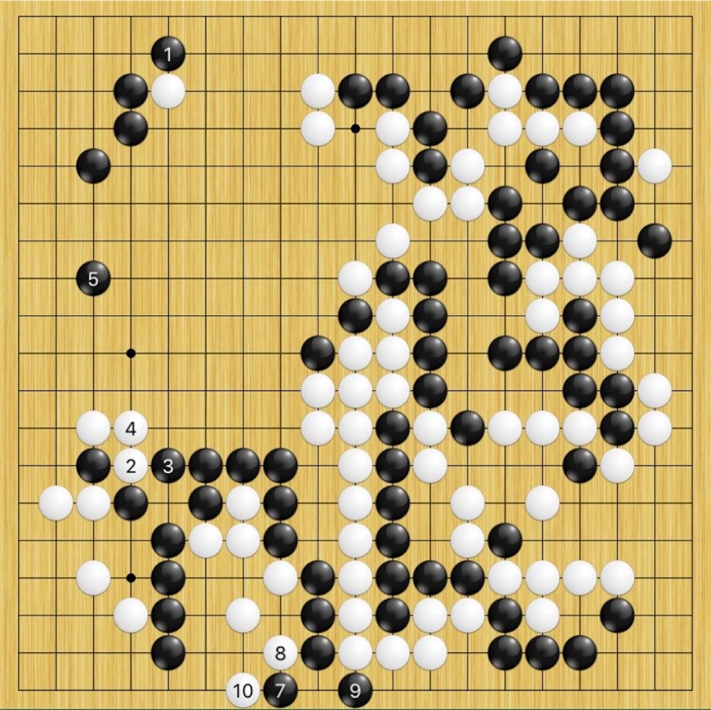 f:id:miyare-igosuki:20190606175138j:image