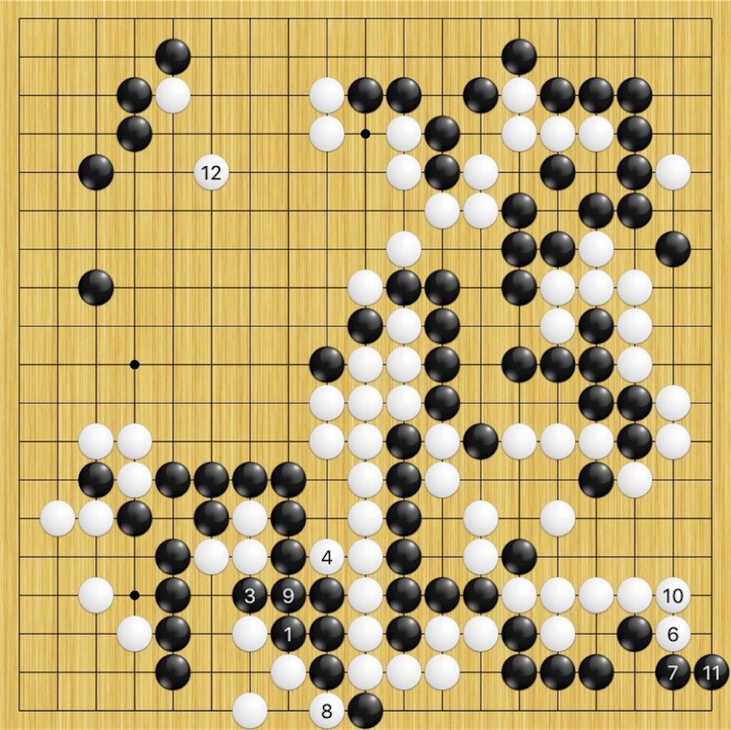 f:id:miyare-igosuki:20190606181431j:image