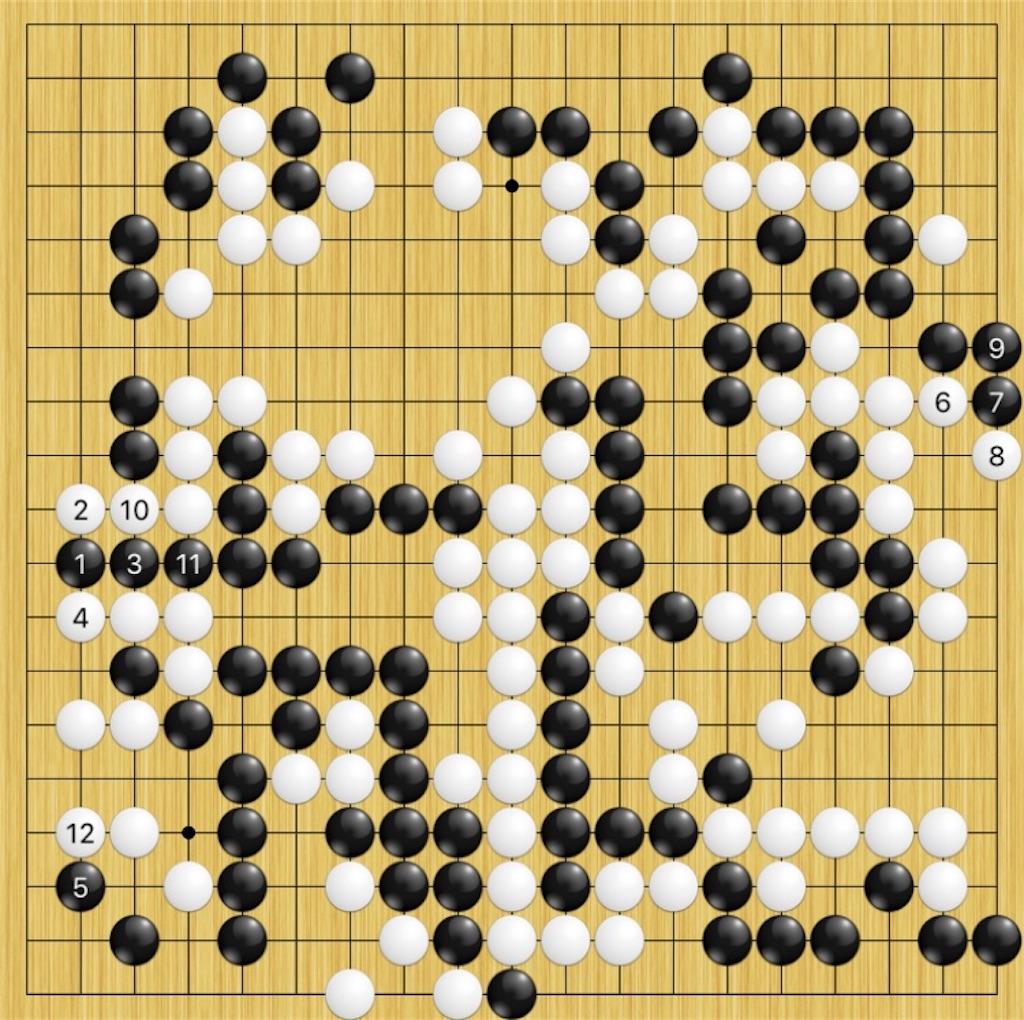 f:id:miyare-igosuki:20190606182437j:image