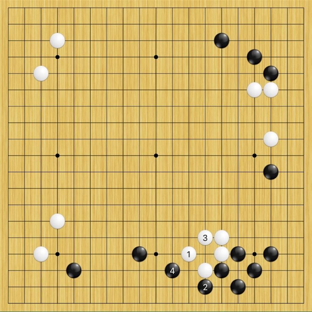 f:id:miyare-igosuki:20190613231705j:image