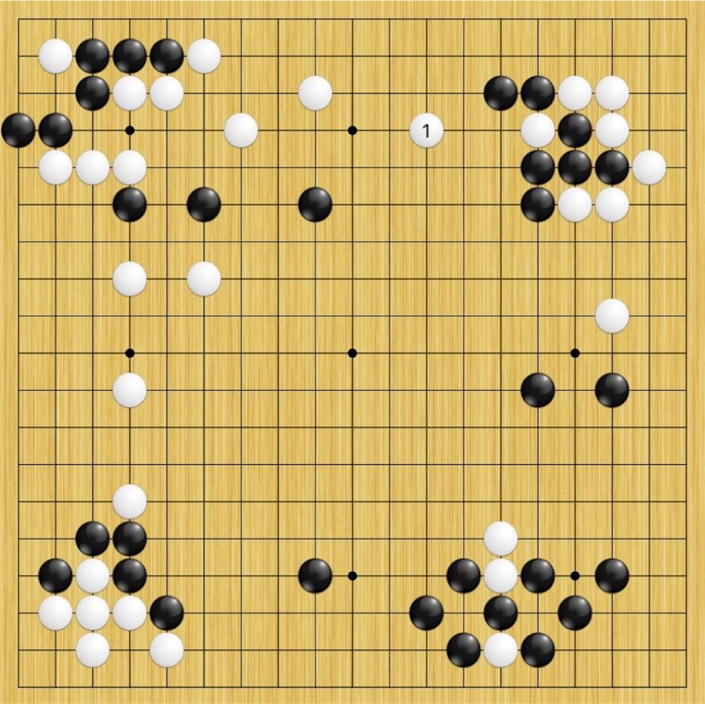 f:id:miyare-igosuki:20190617155521j:image