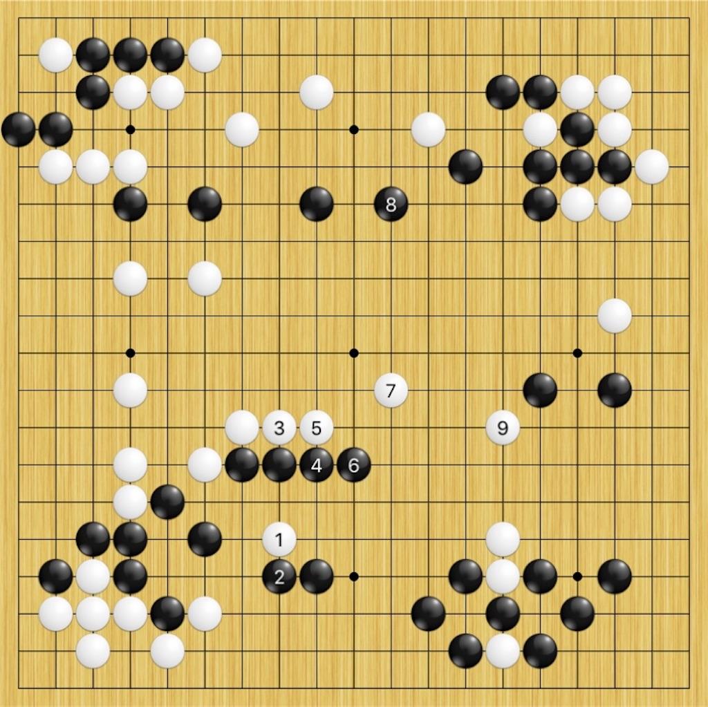 f:id:miyare-igosuki:20190617160723j:image