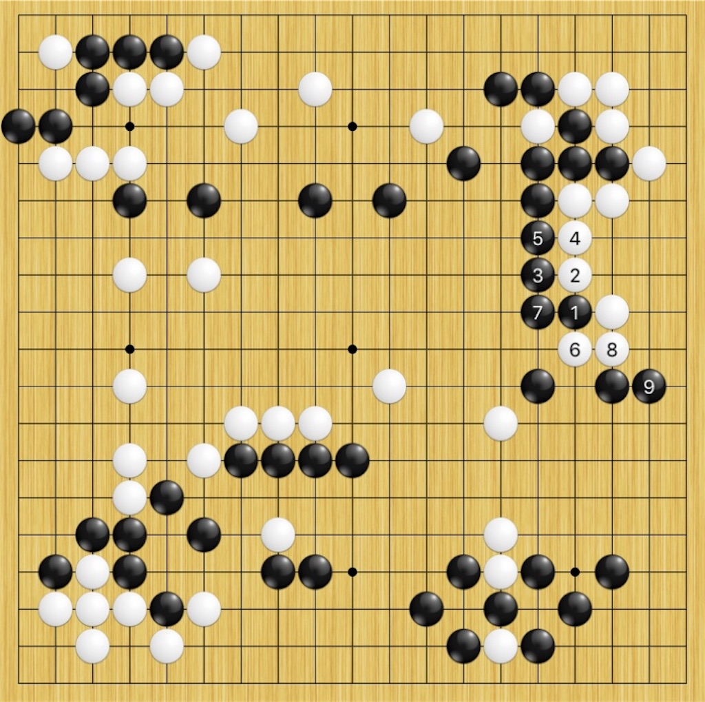 f:id:miyare-igosuki:20190617234403j:image
