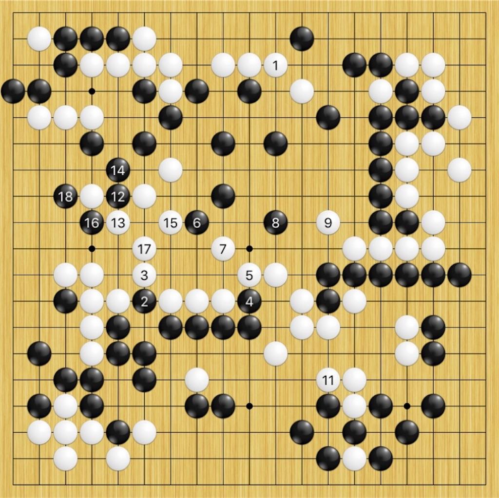 f:id:miyare-igosuki:20190618003113j:image