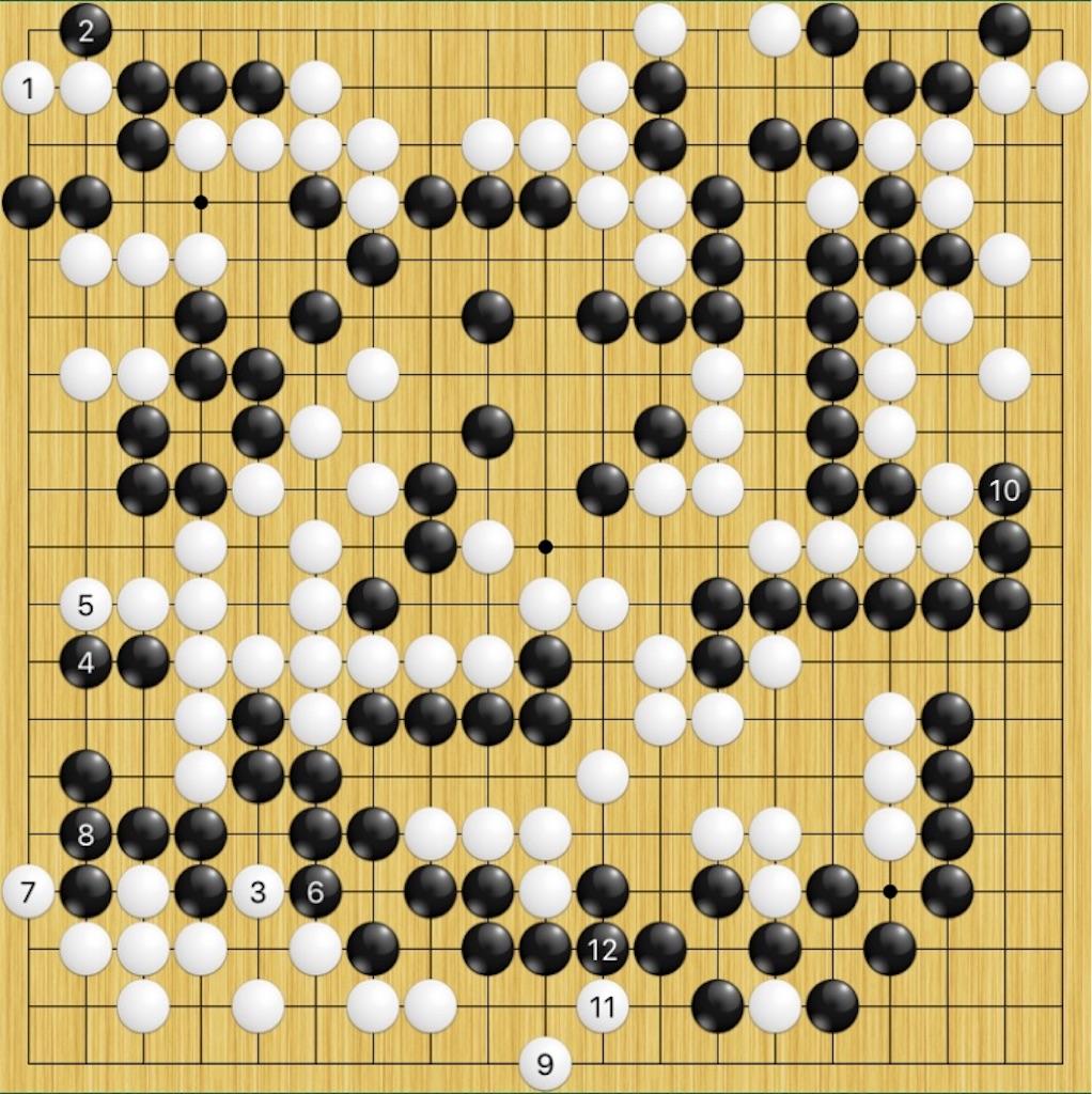 f:id:miyare-igosuki:20190618005218j:image
