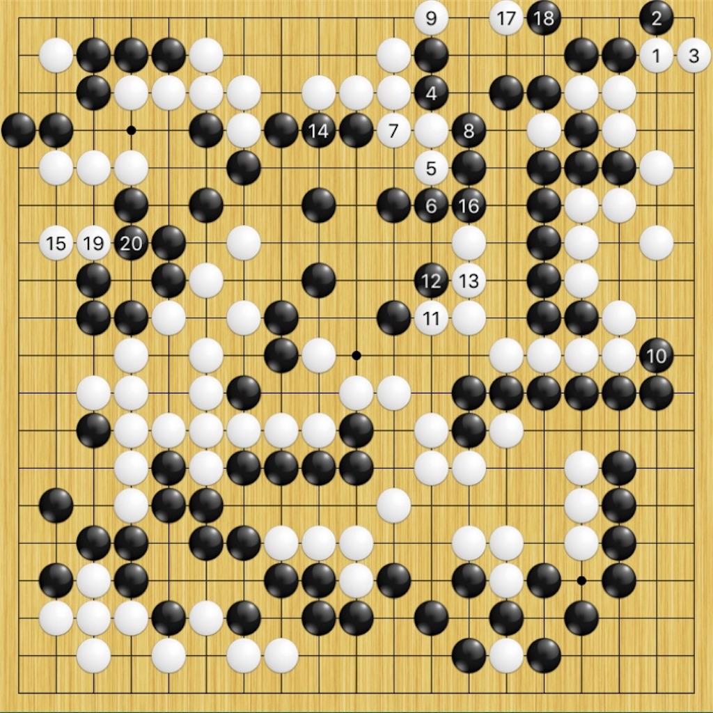 f:id:miyare-igosuki:20190618005228j:image