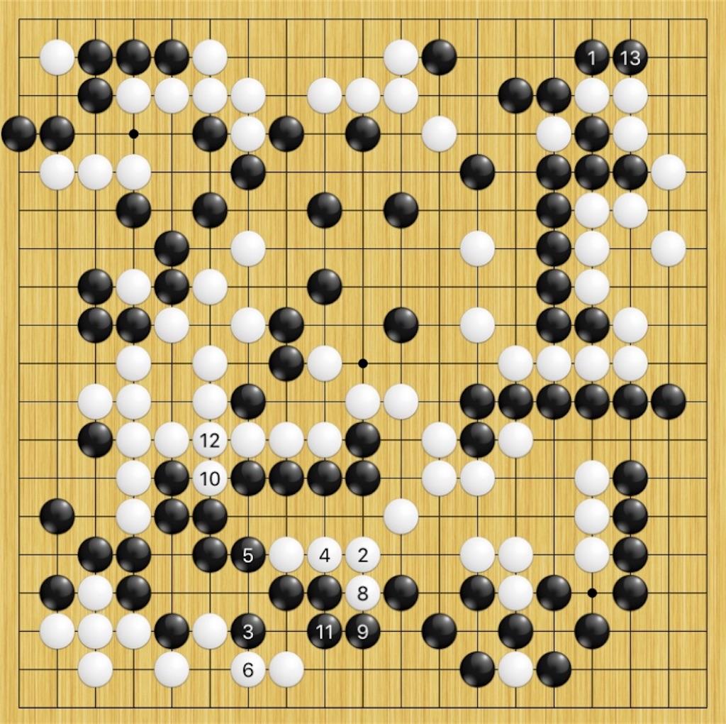 f:id:miyare-igosuki:20190618005252j:image