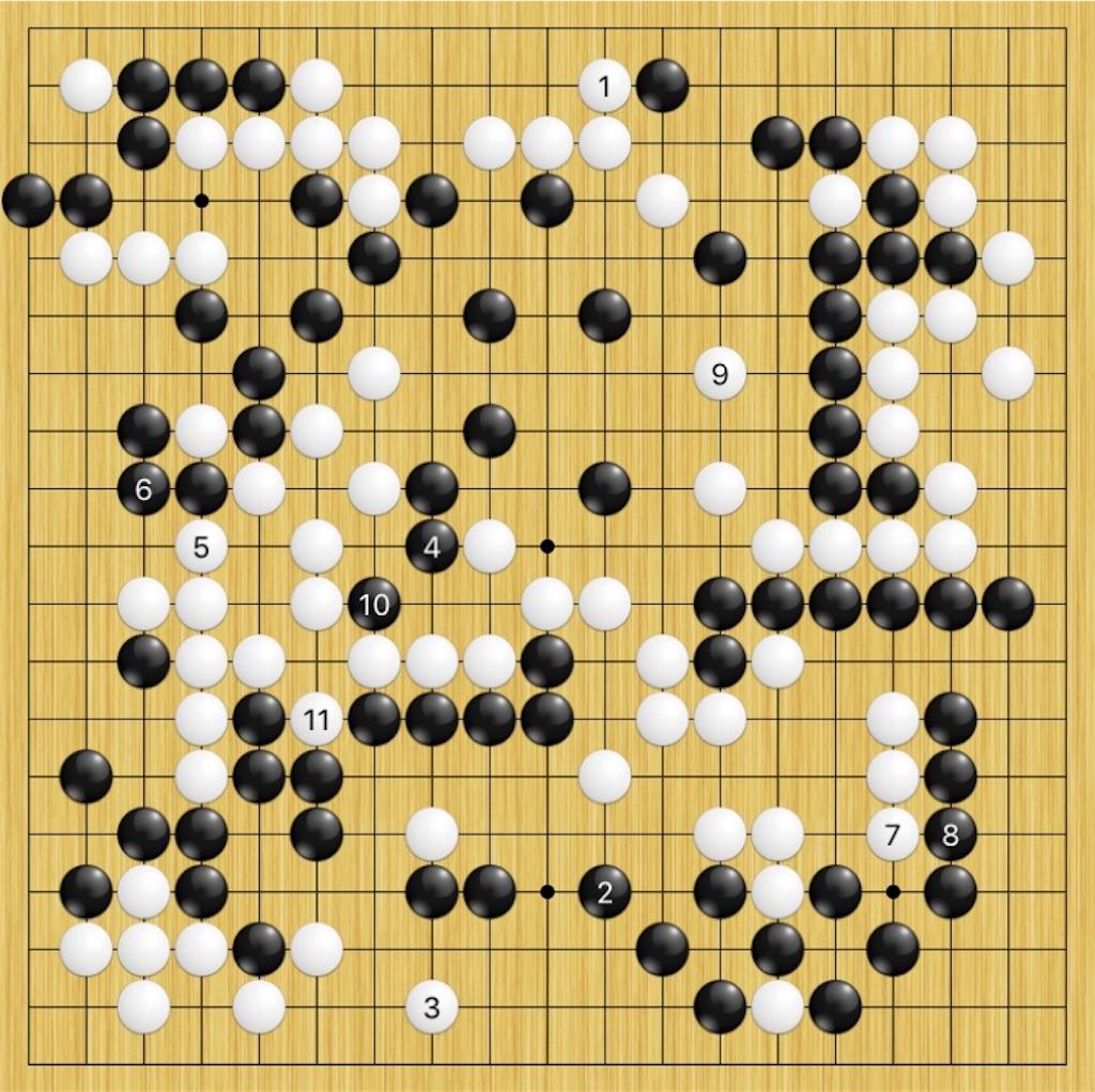 f:id:miyare-igosuki:20190618005308j:image