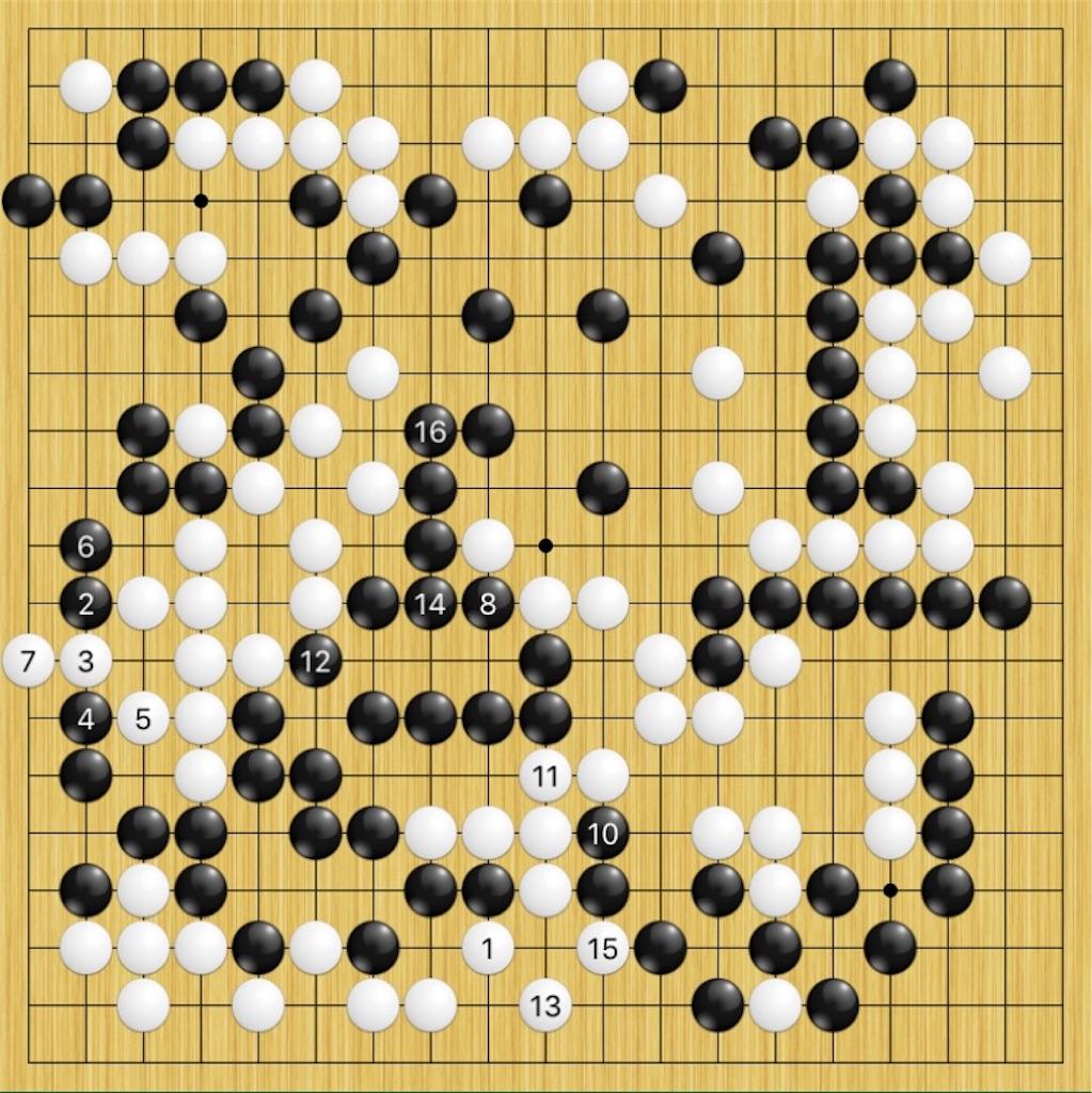 f:id:miyare-igosuki:20190618005419j:image