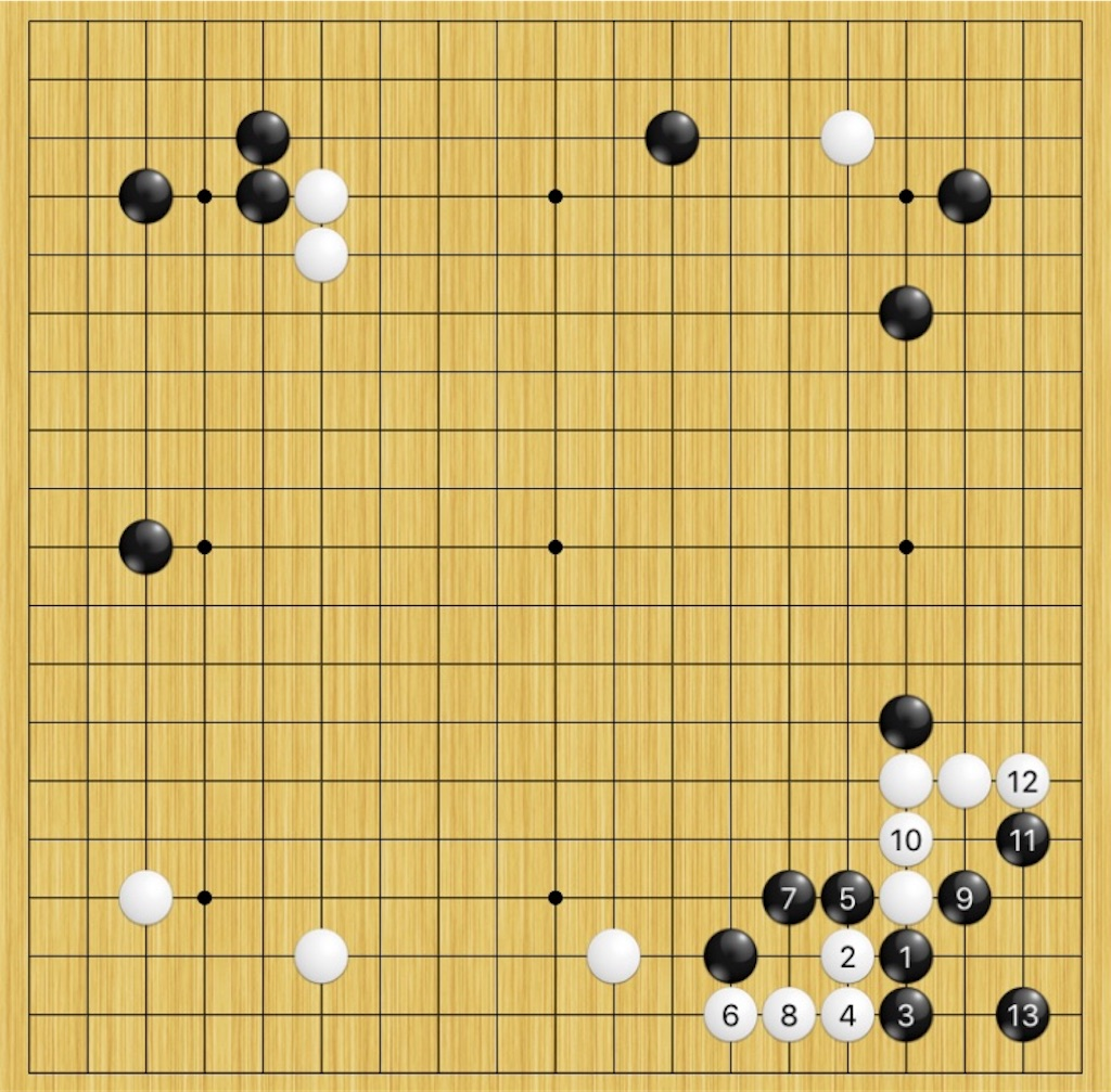 f:id:miyare-igosuki:20190618234205j:image