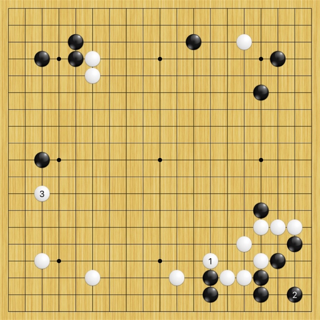 f:id:miyare-igosuki:20190619000220j:image