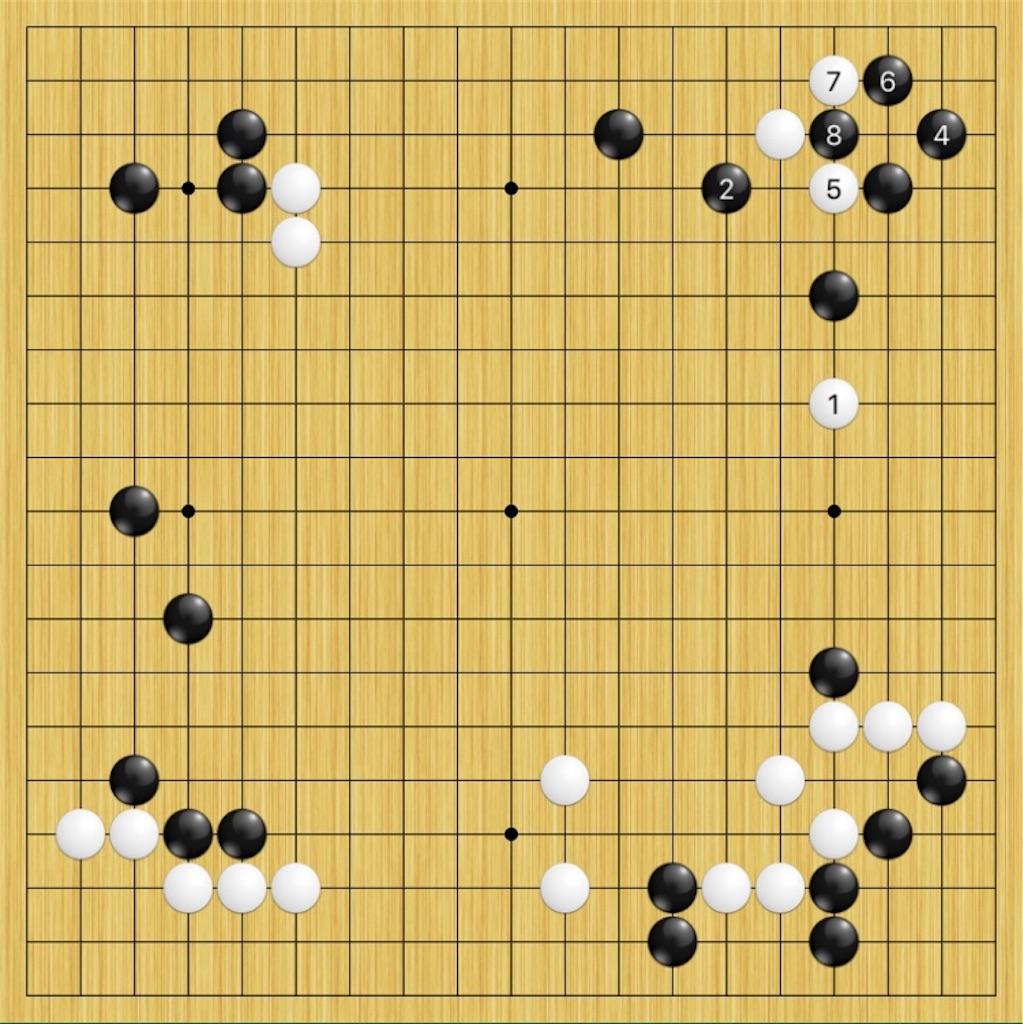f:id:miyare-igosuki:20190619000517j:image