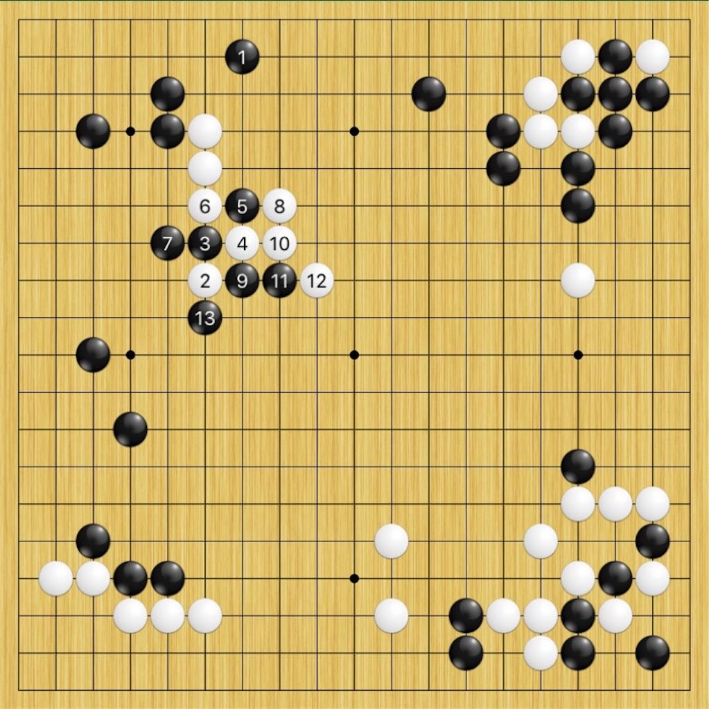 f:id:miyare-igosuki:20190619001723j:image