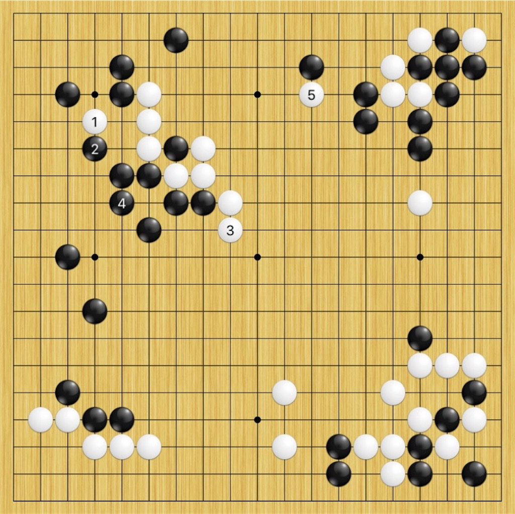 f:id:miyare-igosuki:20190620171953j:image