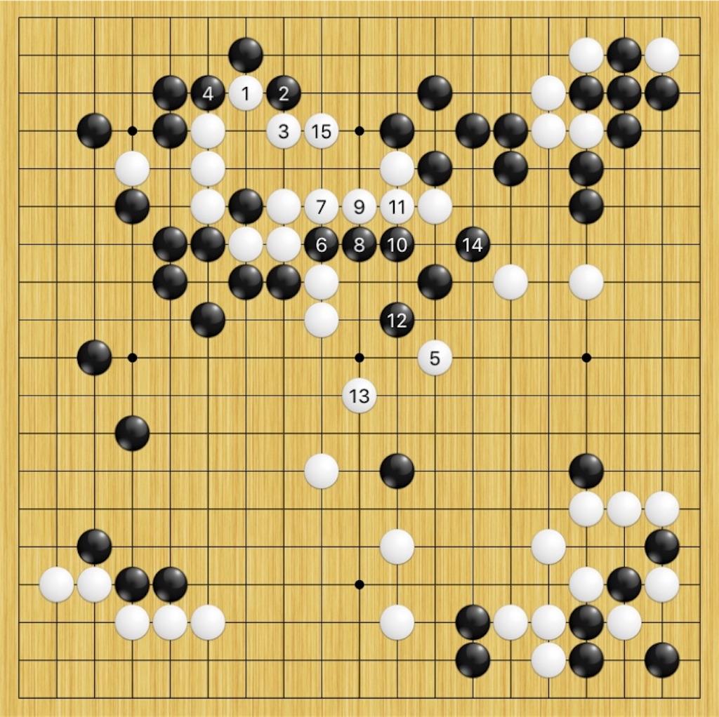 f:id:miyare-igosuki:20190620174127j:image