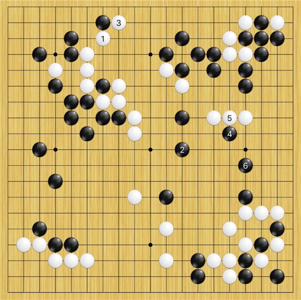 f:id:miyare-igosuki:20190620174420j:image