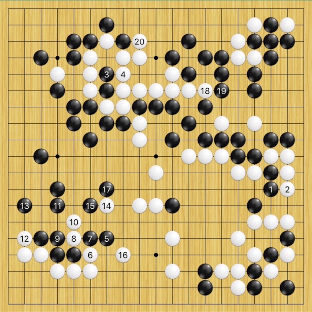 f:id:miyare-igosuki:20190620180253j:image
