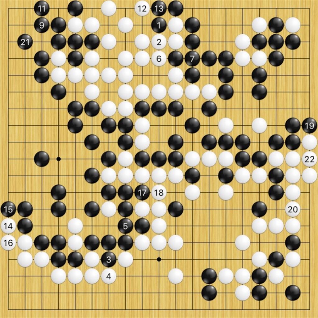 f:id:miyare-igosuki:20190620181731j:image