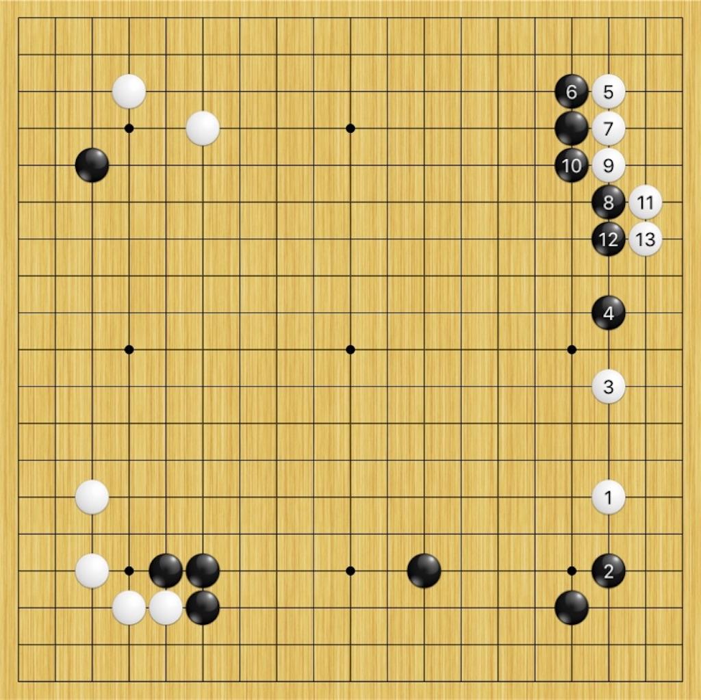 f:id:miyare-igosuki:20190703234351j:image