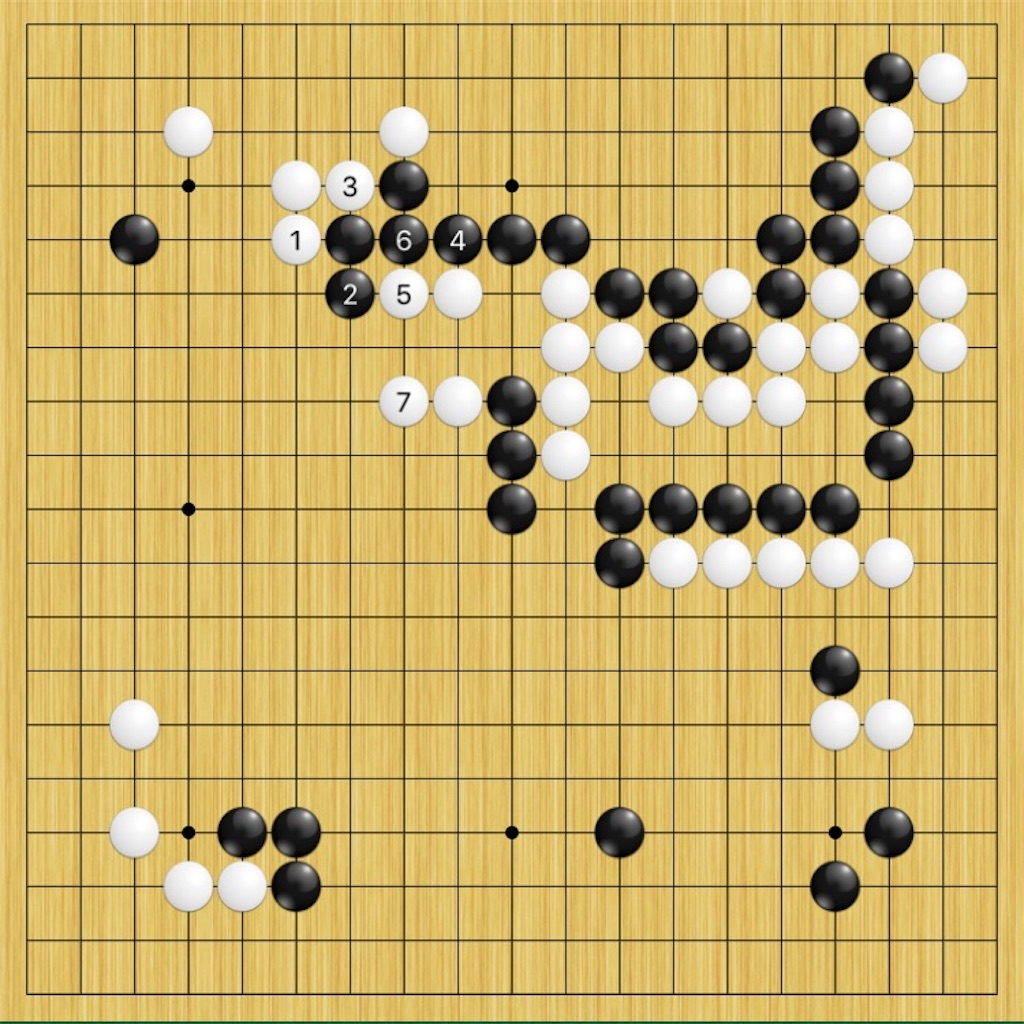 f:id:miyare-igosuki:20190704000116j:image