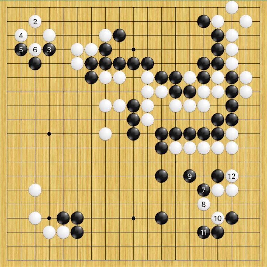 f:id:miyare-igosuki:20190705154900j:image